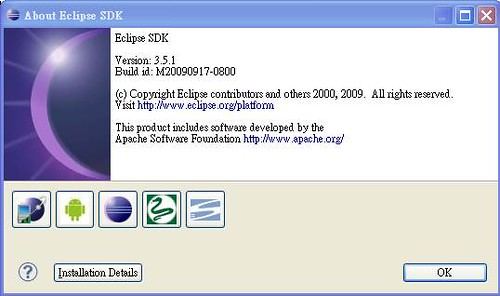 2009-12-10_152644
