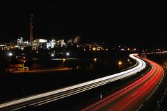 Rio de Energia... (troky) Tags: cruzadas tff1