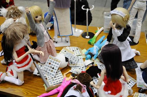 DollsParty22-DSC_0268