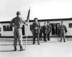 014 O 1960 (Washington National Guard *Official Site) Tags: army washington military air guard national historical militia 1960 territorial