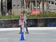 discovery green 018 (dey37) Tags: iceskating houston discoverygreen