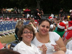 Carols in the Domain 19 Dec 09 065
