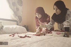 ayhwakn_04
