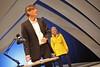 baum8698_Bildgröße ändern (Rolf K. Wegst) Tags: deutschland theater play hessen theatre stage kultur actor giessen baumeister playacting solness theaterstadttheaterkultur baumeistersolness