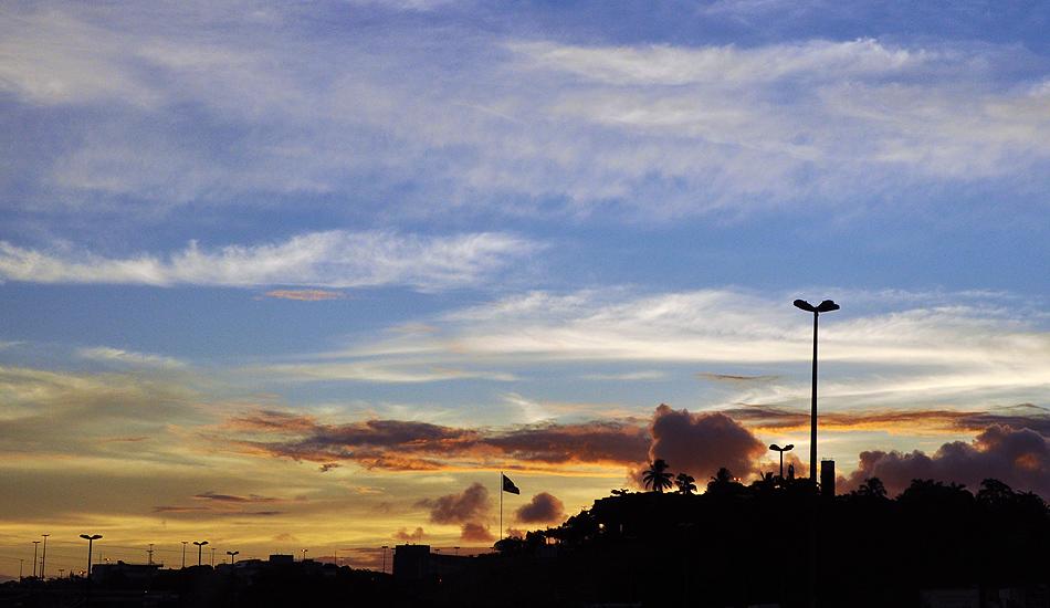 soteropoli fotos salvador bahia por do sol by tunisio (5)