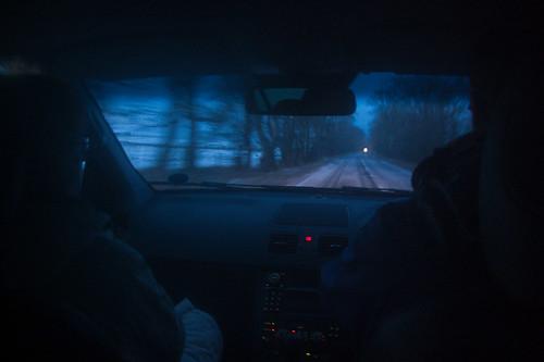 Winter Blues-17