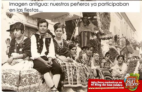 Peña El Alba72