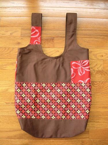 bag side 1