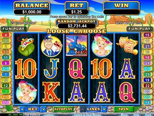 Tehda pokeria real estate