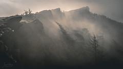 The Roaches (JamesPicture) Tags: landscapephotography leek peakdistrict roaches staffordshire sunrise england unitedkingdom