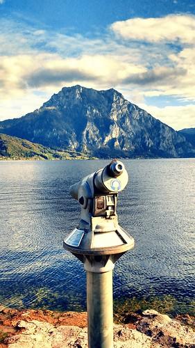 Mountain'view'
