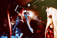 70 (ently_amina) Tags: rock rockband rockon live gig concert rocketman sgtpeppersbar