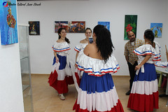 "Nuevo Ballet Folklórico Dominicano del Centro Cultural Juan Bosch • <a style=""font-size:0.8em;"" href=""http://www.flickr.com/photos/136092263@N07/32679484950/"" target=""_blank"">View on Flickr</a>"