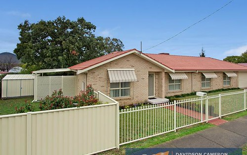 52 Phillip Street, Tamworth NSW 2340