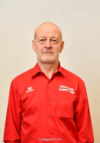 Wim Ruelens Lotto Olimpia Tienen 2017-324