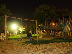 P2180662 (luisfernandomurguia) Tags: poto photography night star sihlouette sunset lights city moorpark california cali love life trending future past present moment capture tags likes hashtags insta twitter yahoo flickr