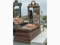 funerario_06