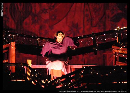 Teatro da Vertigem - BR3 - KAO_0131
