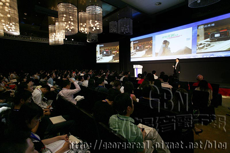 GBN-20090625-012