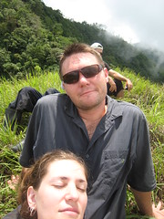 img_5006 (rr0cketqueen) Tags: costarica concepcion choza lachozadelmundo