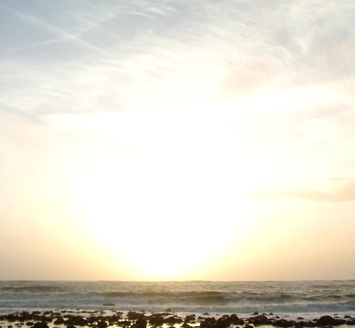 small-mandatory-sunset-shot-jurassic-coast-dorset