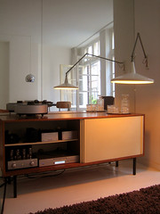 (p2an) Tags: amsterdam project mirror apartment credenza jameswebb cambridgeaudio musicalfidelity primaluna wimrietveld martinvisser project6rpm panamalamp kw87
