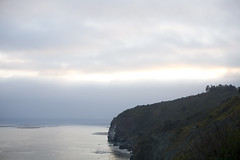 Big Sur (Jeremy M Farmer) Tags: ocean california one 1 coast los big highway san francisco state pacific angeles route 101 pch sur cabrillo