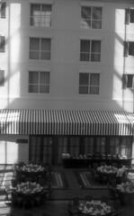 annapolis 2009