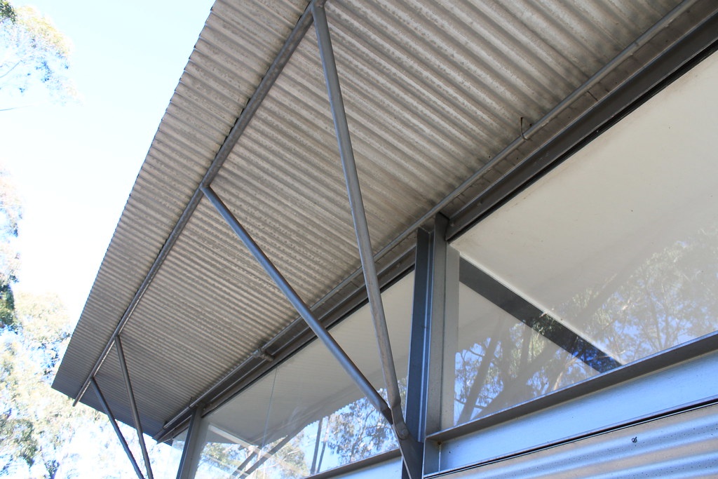 Cantilever Shade Structure Cantilever Shade Awning Dometic