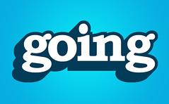 Going.com