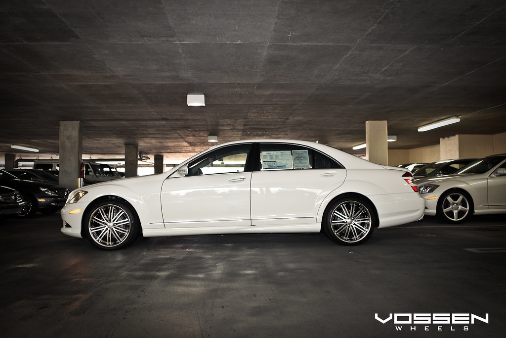 of coral gables on vossen wheels pics inside mercedes benz forum. Cars Review. Best American Auto & Cars Review