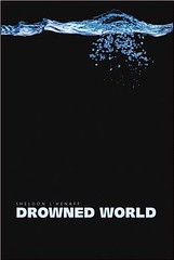 Buy Drowned World at Trafford.com