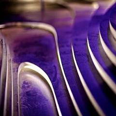 Purple steel (MeckiMac) Tags: delete10 delete9 delete5 delete2 delete6 delete7 delete8 delete3 delete delete4 save save2 bonus