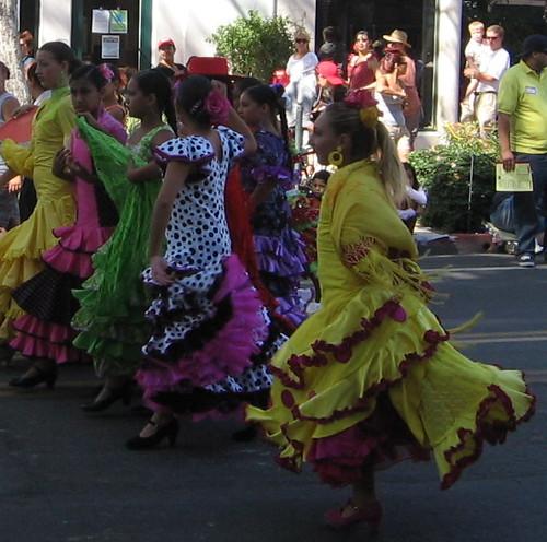 Children's Parade 44