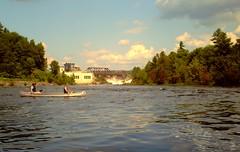 canoe_dam