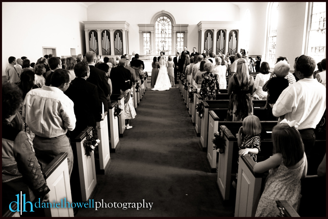 cliftonwedding-0662