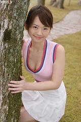 安藤成子 画像3