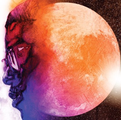 kid-cudi-man-on-the-moon-album-cover-art-3