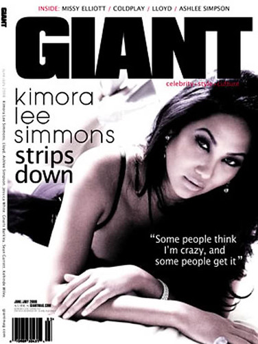 kimora_giant_cover1
