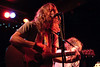 Dungen @ the Ottobar