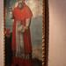 Monasterio de Santa Catalina de Siena_4