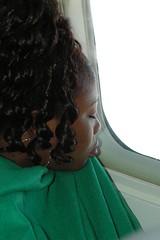 Cattura in quota ! (virgiliomulas.) Tags: italia ghana nigeria sonno viaggio dormire aereo primopiano vivere primafoto cattura esistere virgiliocompany