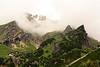 Muttekopf Hütte on the Edge (Nataraj Metz) Tags: alps berg fog austria tirol österreich nebel hiking hütte alpen wandern aut imst muttekopf oberinntal muttekopfhütte oberimst