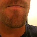 Day 29: Beard Begone thumbnail