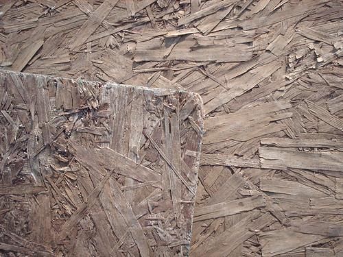 DM Wood Texture #3
