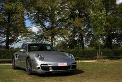 Porsche 997 Turbo (simons.jasper) Tags: road beautiful car racecar jasper belgium belgie sony hasselt fast special turbo porsche autos simons a100 digest supercars 997 autogespot spotswagens