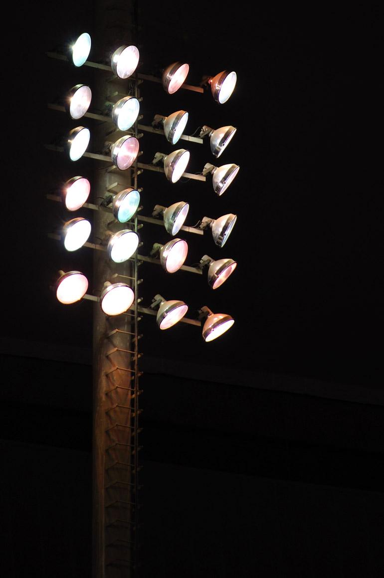 lights_0079
