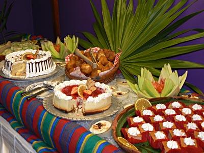 buffet de desserts Sisal.jpg