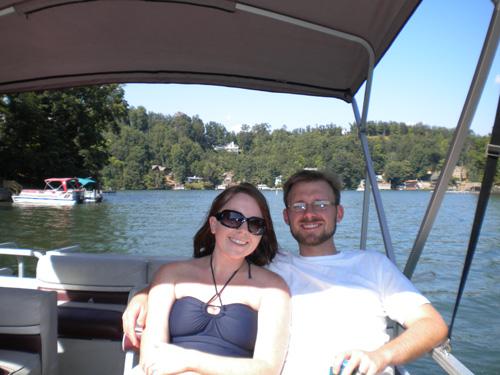 kennyjaime_boat2