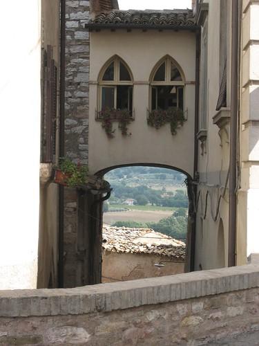 Spello Umbria_0023